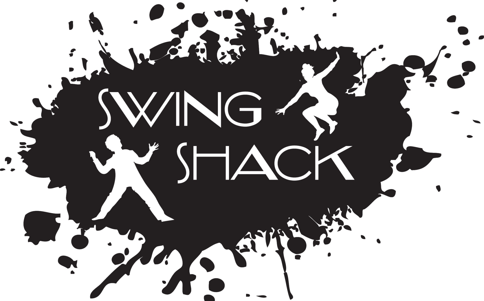 Swingshack